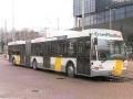501-6 Berkhof-Premier-a