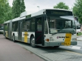 501-1 Berkhof-Premier-a