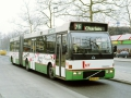 503-1-Volvo-Hainje-recl-a