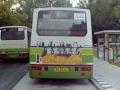 503-2-Volvo-Hainje-recl-a