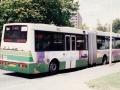 504-2-Volvo-Hainje-recl-a