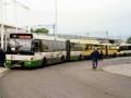 505-1-Volvo-Hainje-recl-a