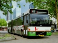 505-2-Volvo-Hainje-recl-a