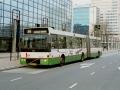 505-4-Volvo-Hainje-recl-a