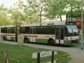 506-1-Volvo-Hainje-recl-a