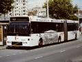 506-2-Volvo-Hainje-recl-a