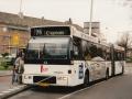 506-5-Volvo-Hainje-recl-a