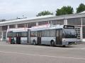 507-1-Volvo-Hainje-recl-a