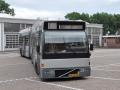 507-10-Volvo-Hainje-recl-a
