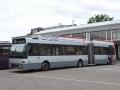 507-12-Volvo-Hainje-recl-a
