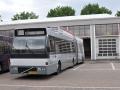 507-14-Volvo-Hainje-recl-a