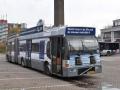507-17-Volvo-Hainje-recl-a