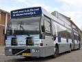 507-18-Volvo-Hainje-recl-a