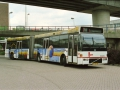 507-20-Volvo-Hainje-recl-a