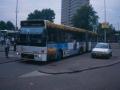 507-3-Volvo-Hainje-recl-a