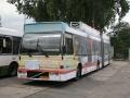 507-4-Volvo-Hainje-recl-a