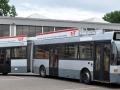 507-8-Volvo-Hainje-recl-a