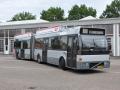 507-9-Volvo-Hainje-recl-a