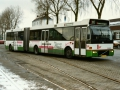 509-1-Volvo-Hainje-recl-a