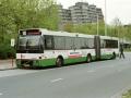 509-2-Volvo-Hainje-recl-a