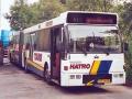 509-3-Volvo-Hainje-recl-a