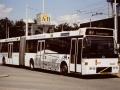 512-4-Volvo-Hainje-recl-a