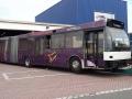 515-3-Volvo-Hainje-recl-a