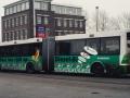 516-1-Volvo-Hainje-recl-a