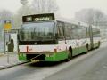 518-2-Volvo-Hainje-recl-a