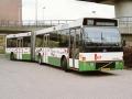 518-3-Volvo-Hainje-recl-a