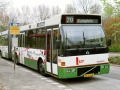 518-4-Volvo-Hainje-recl-a