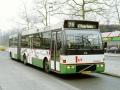 503-1 Volvo-Hainje recl-a