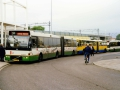 505-1 Volvo-Hainje recl-a