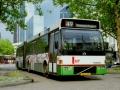 505-2 Volvo-Hainje recl-a