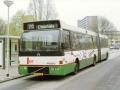 505-5 Volvo-Hainje recl-a