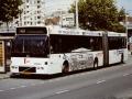506-2 Volvo-Hainje recl-a