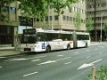 506-4 Volvo-Hainje recl-a