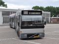 507-10 Volvo-Hainje recl-a