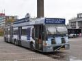 507-17 Volvo-Hainje recl-a