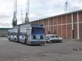 507-19 Volvo-Hainje recl-a