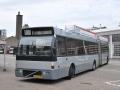 507-2 Volvo-Hainje recl-a