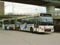 507-20 Volvo-Hainje recl-a