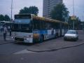 507-3 Volvo-Hainje recl-a