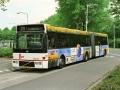507-7 Volvo-Hainje recl-a