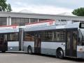 507-8 Volvo-Hainje recl-a