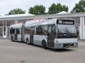 507-9 Volvo-Hainje recl-a