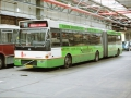 508-1 Volvo-Hainje recl-a