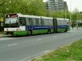 508-3 Volvo-Hainje recl-a