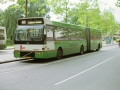 508-4 Volvo-Hainje recl-a