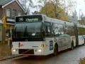 512-1 Volvo-Hainje recl-a